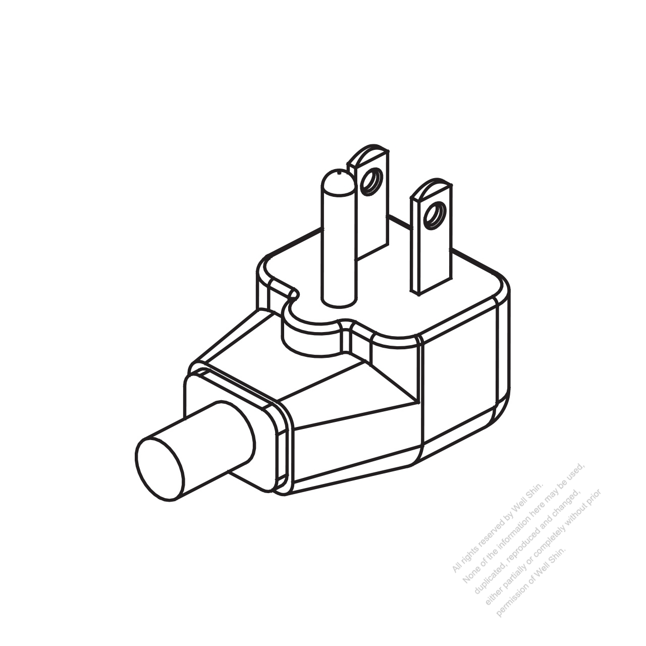 Case 446 Tractor Wiring Diagram Get Free Image About Ingersoll 220 Diagrams