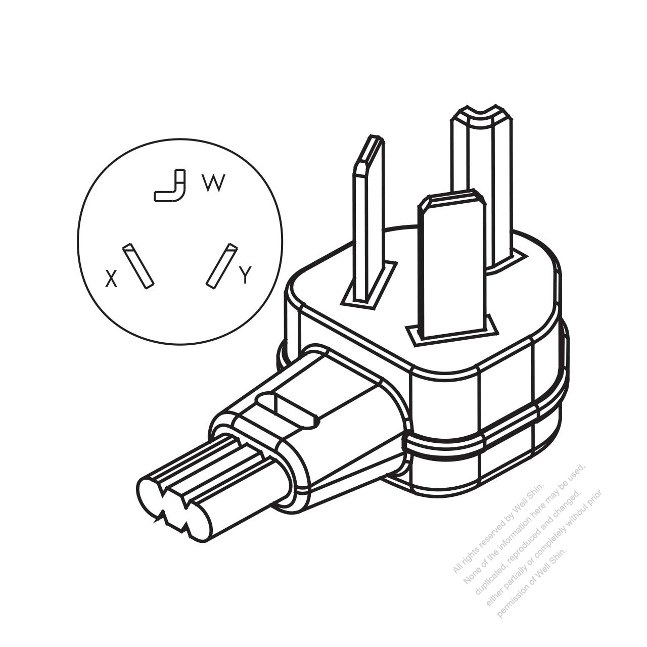 Nema 10 50R Wiring Diagram from www.wellshin.com.tw