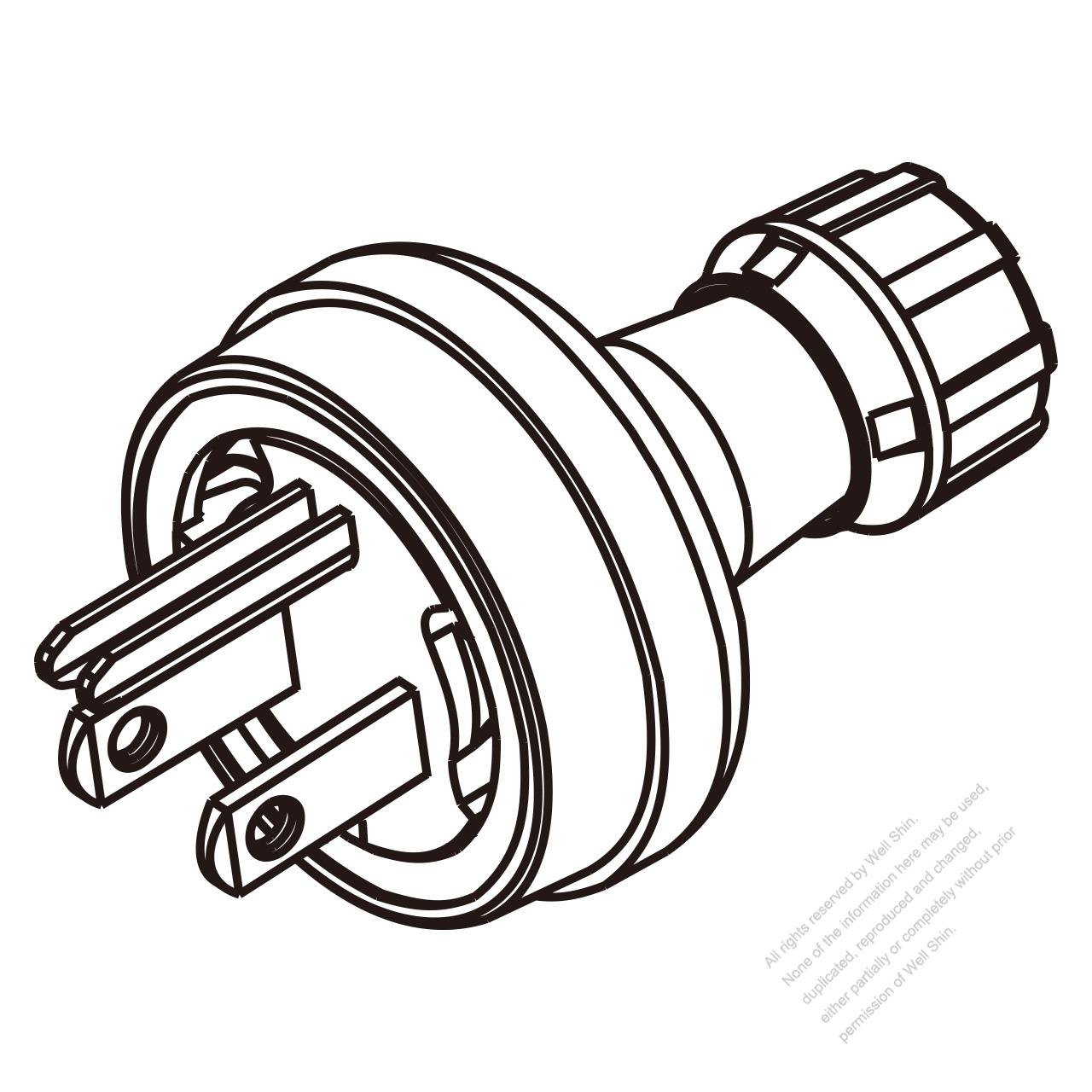B696b356ac618f127adjQL nema l14 30 wiring diagram 1 on nema l14 30 wiring diagram