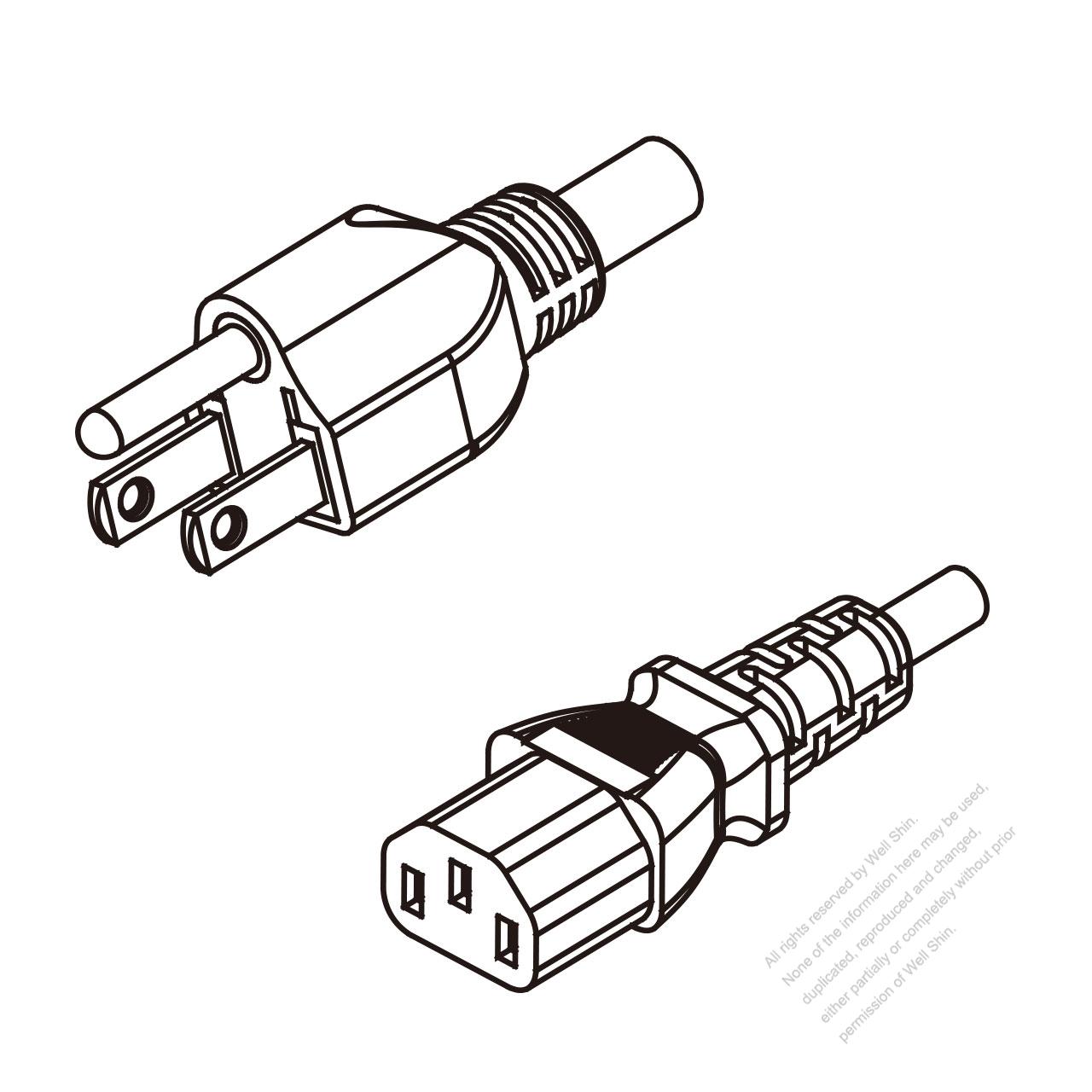 Ka24e Oiling Diagram Schematics Wiring Diagrams Engine 3406e Cat Belt 3176 Elsavadorla Radiator