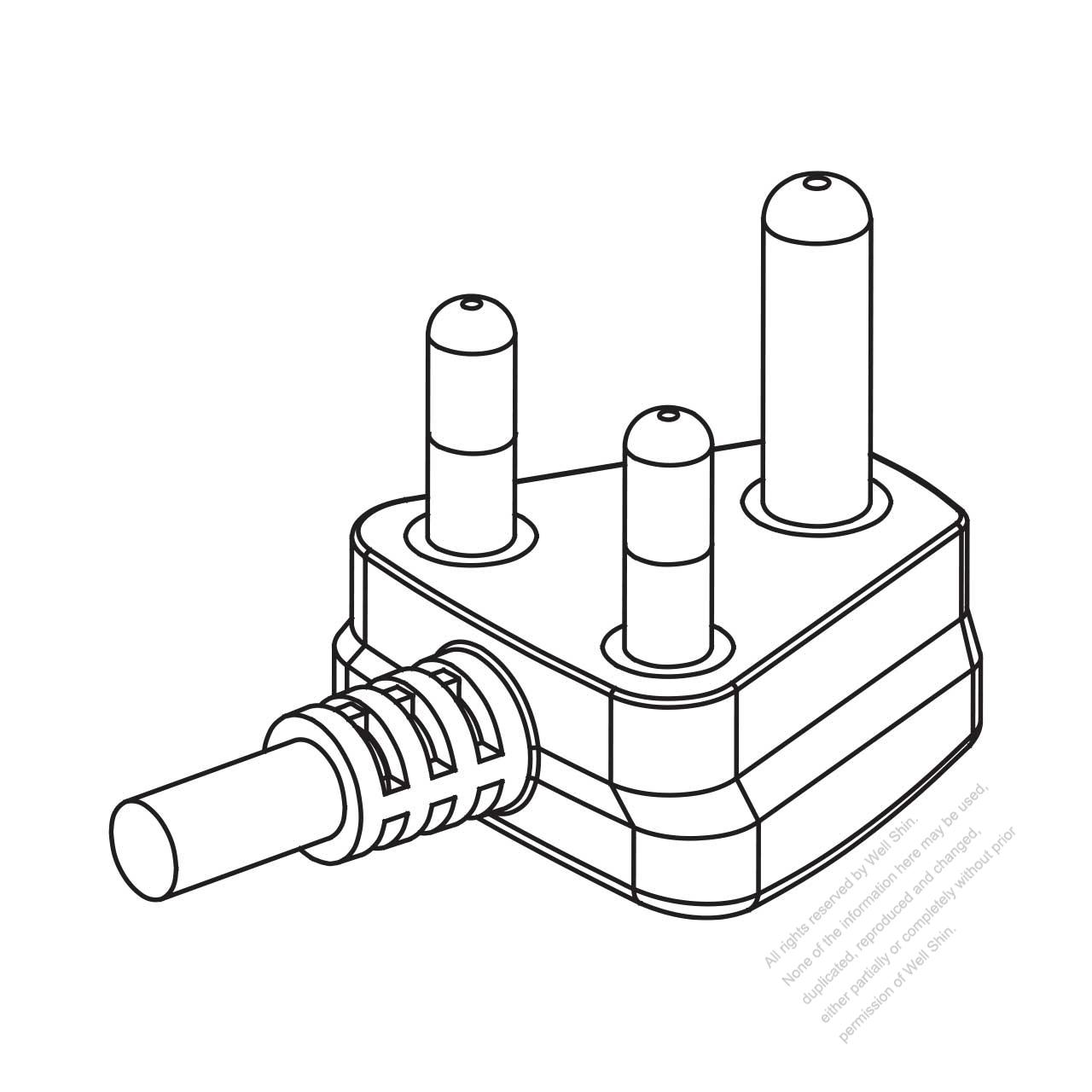 pin plug wiring diagram singapore wiring diagram and hernes power plug wiring diagram wiring a 3 pin