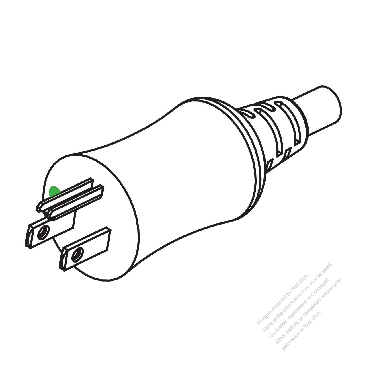 ac wiring plug   14 wiring diagram images
