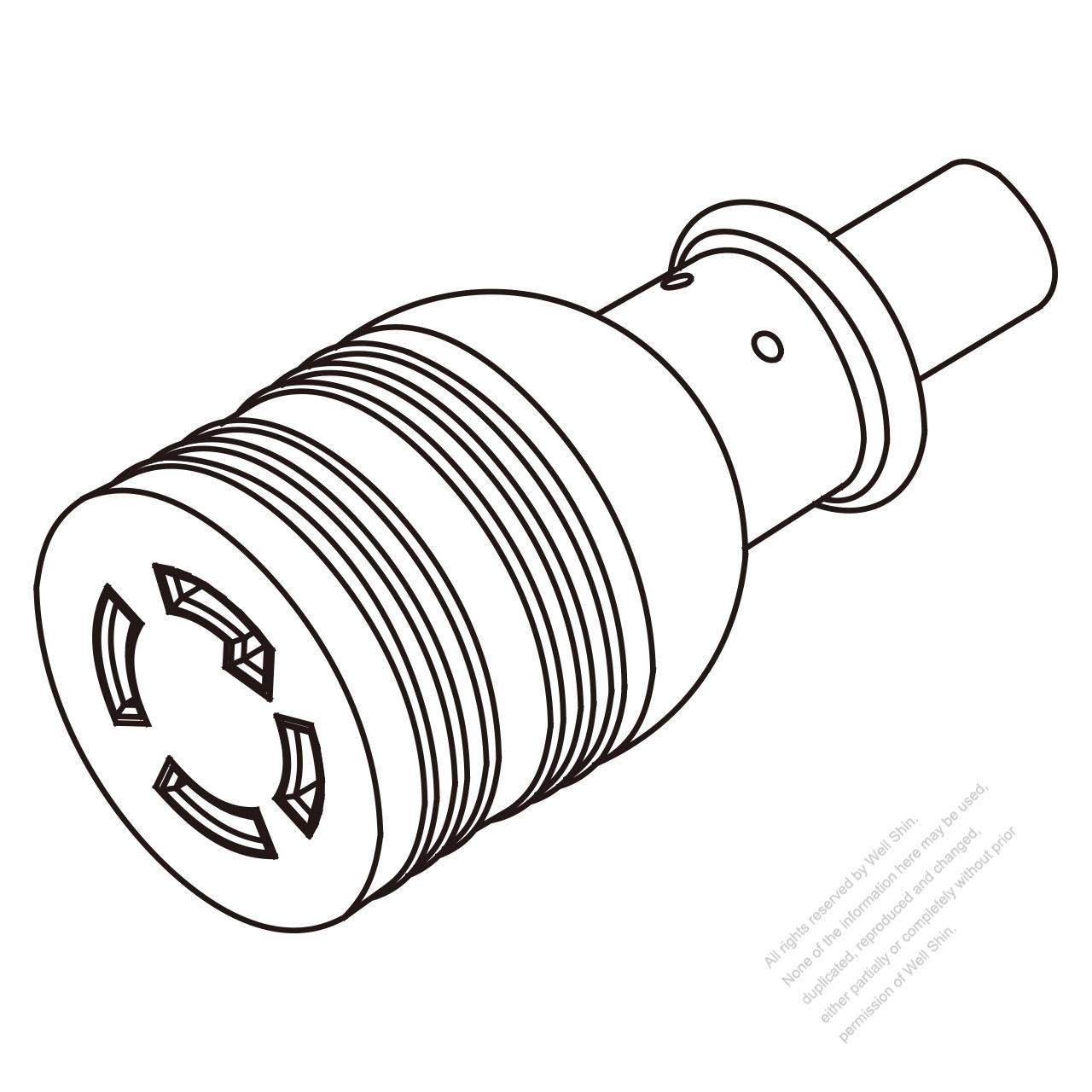 l14 30 wiring diagram facbooik com L6 20 Wiring Diagram l14 30 wiring diagram 125v on l14 images l6 20 wiring diagram