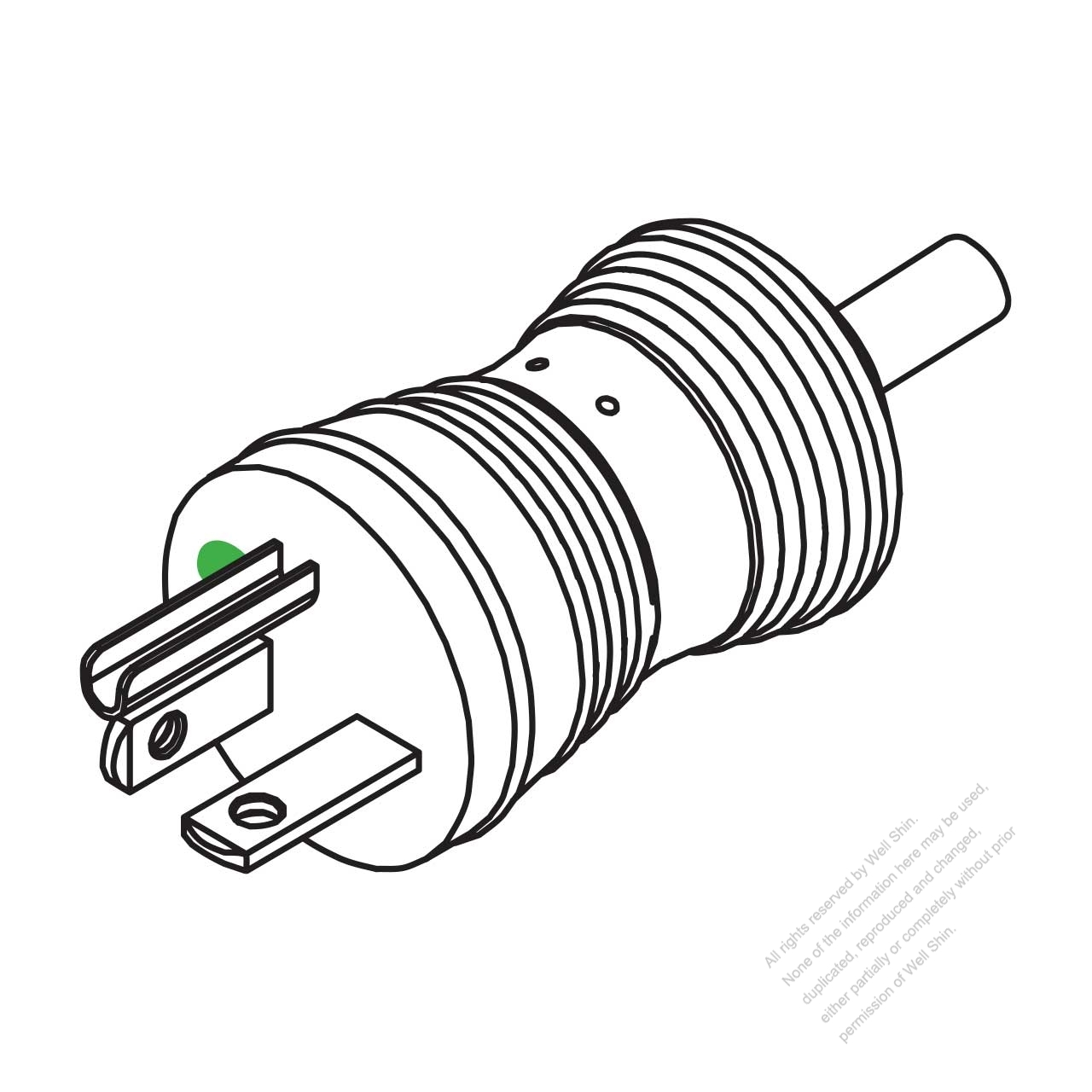 Cat 5 Punch Down Wiring Diagram in addition Cat5e Keystone Wiring Diagram furthermore Crossover Cable likewise Cat5e Schematics in addition Cat6 Wiring Scheme. on cat 5e crossover wiring diagram