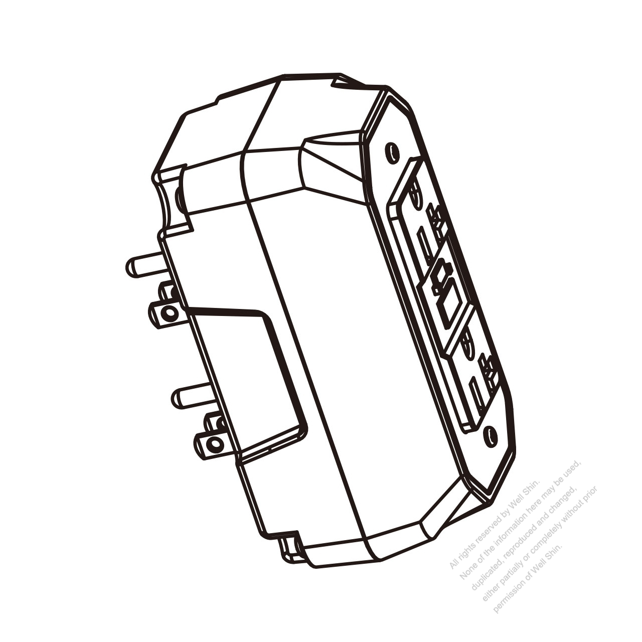 Bfb40256ac76dcba4c3l2Z electrical wiring duplex receptacle,wiring free download printable,Home Electrical Wiring 240 Volt