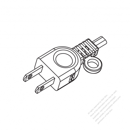 Wire Pin