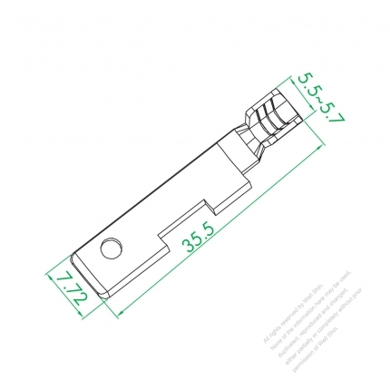 led strip car wiring diagram with 12v Connectors Wall on Wiring Diagram Led Grow Light as well Wiring A Pool also Wiring Diagram For Led Rock Lights together with Parallel Wire Diagram additionally Led Lights For Cars.