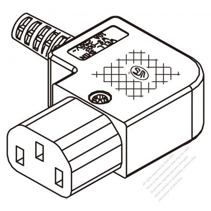Ac Wiring Diagram Symbols also 1997 Chevrolet Blazer Anti Lock Brake Circuit further T13879088 Need layout 2010 dodge charger fuse besides Wiring Diagram For Alternator additionally Dodge Magnum 5 7 Engine Diagram. on wiring diagram for peugeot 206