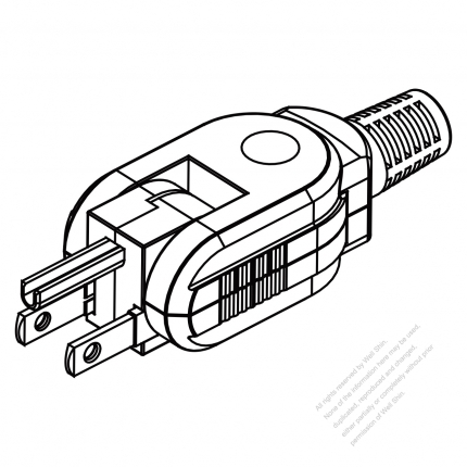 wiring diagram for iec plug with Index on Nema 6 15 Wiring Diagram as well Usb Y Cable Wiring Diagram in addition Electrical Outlet Wiring Diagram Symbol moreover Iec Receptacle Wiring Diagram additionally All About Electrical Connectors Plugs And Sockets.