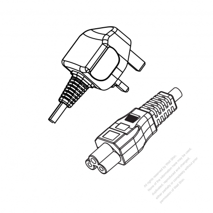 Ac Power Cord Plug Type furthermore Stepdown further Diagram Electrical Plug in addition Briggs And Stratton Wiring Guide moreover Three Phase Plug Wiring Diagram. on wiring diagram for european plug
