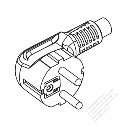 India Plug Adapter on uk mains wiring diagram