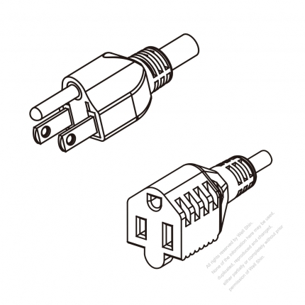 Wiring 15   Outlet also Nema L14 30p Wiring Diagram moreover Nema 5 15p Wiring Diagram additionally Nema 15p To Plug Adapter further 4 Wire Nema Locking Plug. on nema l14 30 wiring diagram