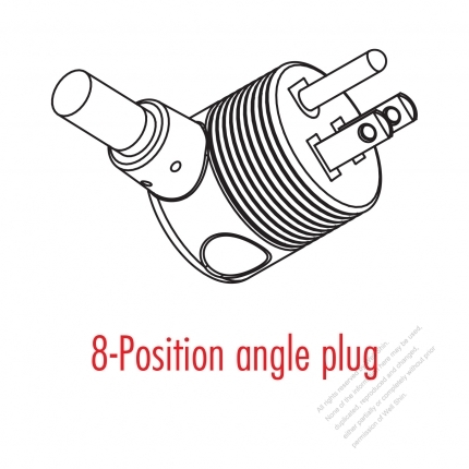US20030213610 together with 10570 furthermore Grounding Course Lesson1 Grounding additionally US8258402 additionally US6643926. on grounding shielded wire