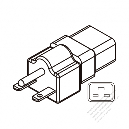 Usb Connector Wiring Diagram