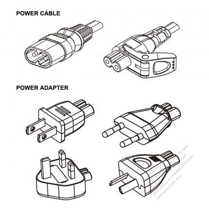 Japan Wiring Diagram on wiring diagrams for switch light and outlet