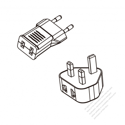 Humidity Extractor Fan Wiring Diagram also Bulgarian Bulgaria Plug Details Ningbo Qiaopu Electric Co Ltd 328 furthermore Schuko Power Cord Wiring Diagram furthermore European Plug Wiring Diagram in addition 496139 What Adapter Does This Need. on wiring diagram schuko plug