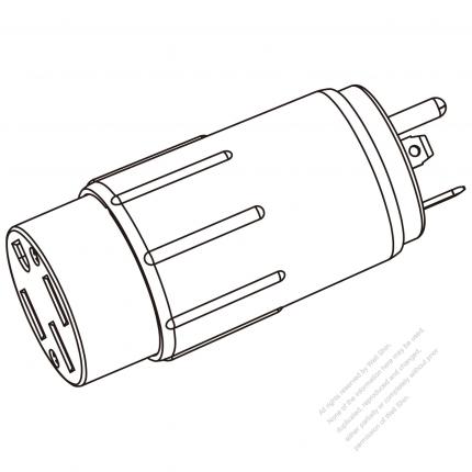 12Volt moreover 793714 Alternator Wiring Diagram additionally 3 Pin Alternator Wiring Diagram in addition Ac Dc Power Adapter furthermore T25368034 Please give me alternator plug wiring. on external voltage regulator wiring diagram