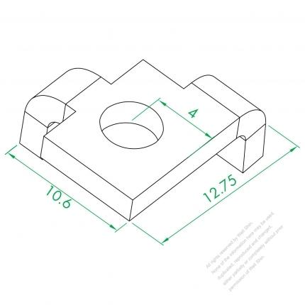 Wiring Products Ltd
