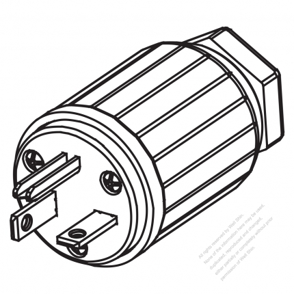 Golf Cart Diagrams in addition Lester Battery Charger Wiring Diagram as well Watch also 1991 Club Car 36 Volt Wiring Diagram moreover 36v Ezgo Solenoid Wiring. on 36 volt ez go golf cart wiring diagram