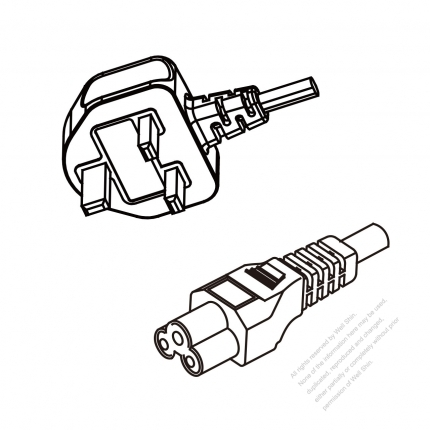 Motor Starter Wiring Diagram likewise Wiring Diagram Electric Motor Single Phase besides 1997 Jaguar Xk8 Wiring Harness Diagram additionally Dont Know How Wire Start Stop Switch Motor 87779 together with A Drum Switch Wiring Schematic. on 12 lead motor wiring diagram