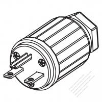 AC Plug & Connector - Assembly - Well Shin Technology Co , Ltd  手機版