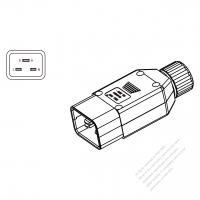 Sc31b956ac65ac3814arx2  Prong European V Plug Wiring Diagram on