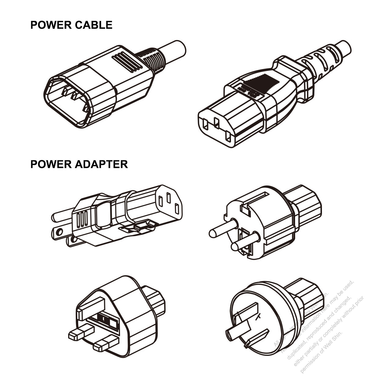 leviton 30a 125 250v plug wiring diagram 30a 250v twist