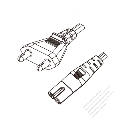 T2042668 Lincoln navigator air suspension all way additionally New Range Of Phoenix Contact Plc Relay likewise En also  as well 480 Volt Motor Wiring Diagram. on 4 pole relay wiring diagram