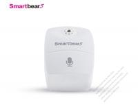 智能語音遙控器-插頭型