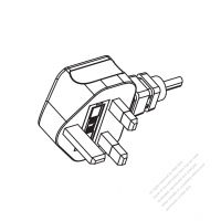 125v electrical outlet wiring diagram with 30a Plug Wiring Diagram on Wiring 220v Pool Pump Motor additionally Leviton Pilot Light Switch Wiring Diagram Wiring Diagrams also 2004 Chevy Astro Van Diagram Wiring Schematic Wiring Diagrams moreover Wiring A 250v Diagram in addition 20   125v Plug Wiring Diagram.