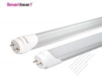 20W 智能可調光LED燈管