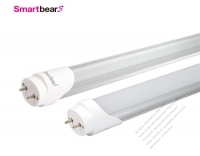 10W 智能可調光LED燈管
